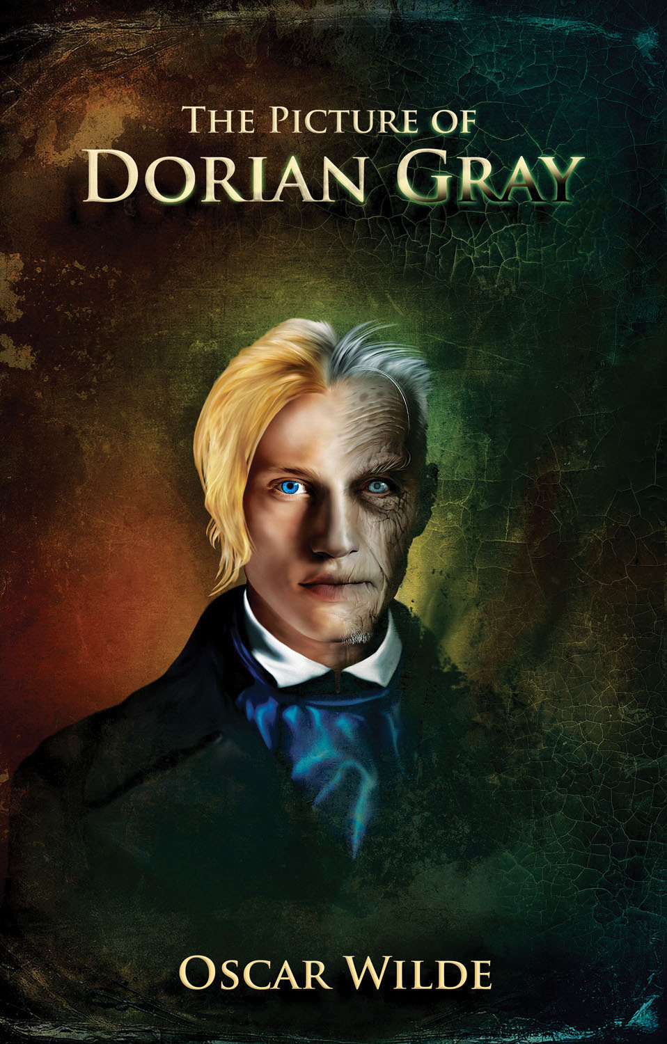 the picture of dorian grey by oscar wilde essay