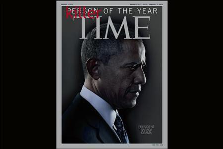 Obama - mass murderer