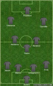 1367443_Champions_League_Team